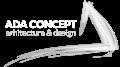 Ada Concept Design Logo